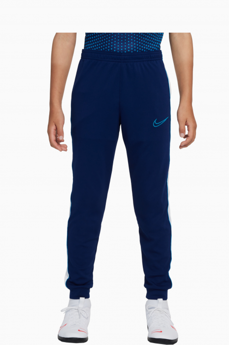 Spodnie Nike Dri-FIT Academy Junior