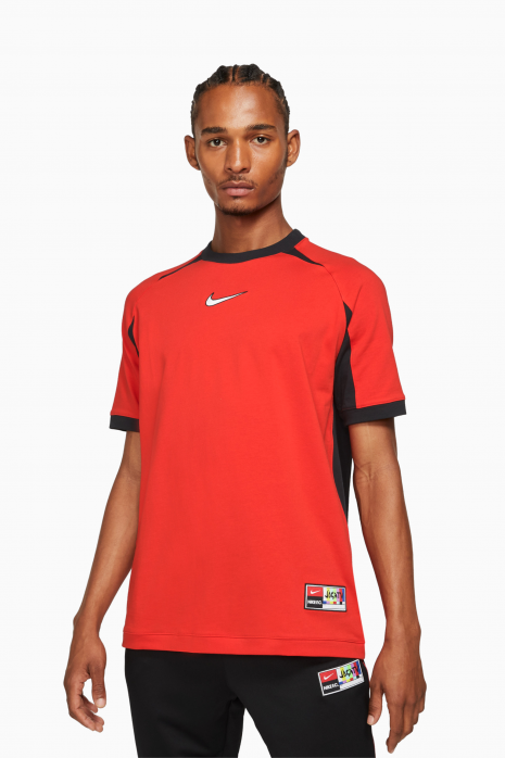 Tričko Nike F.C. Home