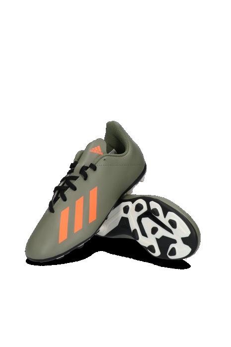 adidas X 19.4 FxG Junior