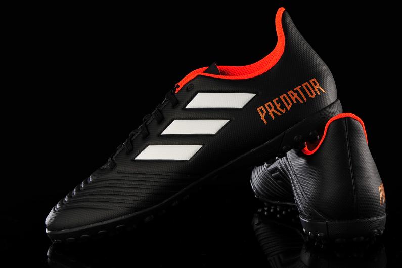 adidas Predator Tango 18.4 TF CP9272