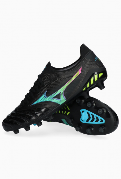 Mizuno Morelia Neo III Beta Japan MD