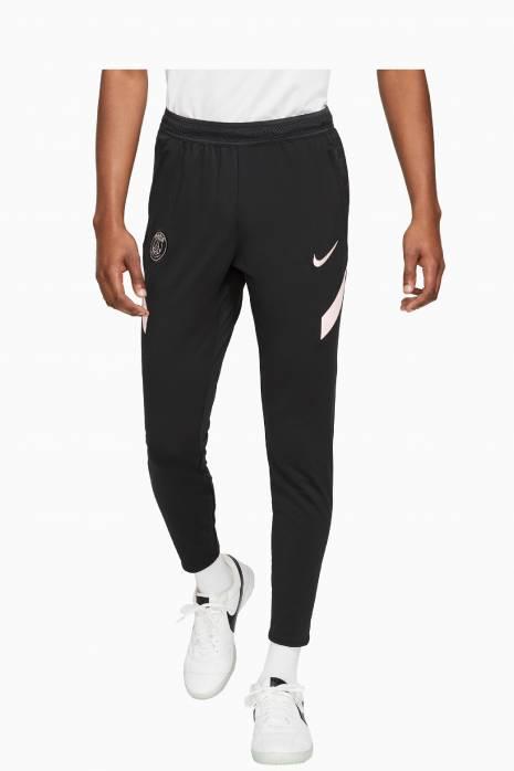 Kalhoty Nike PSG 21/22 Away Strike