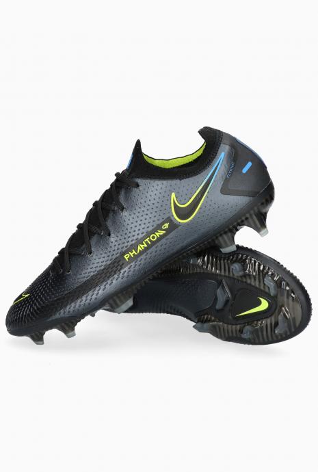 Lisovky Nike Phantom GT Elite FG