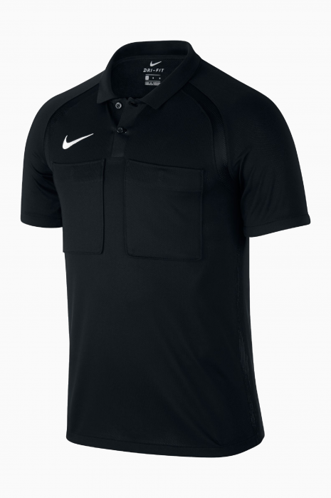 Koszulka Nike Dry Referee Top