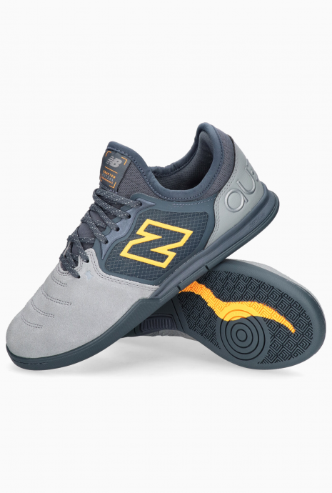 New Balance AUDAZO V5+ Pro Suede IN
