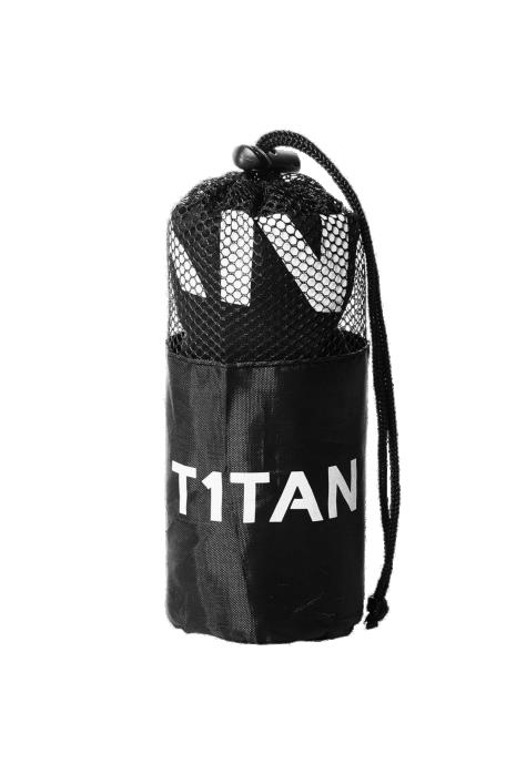 Ręcznik T1TAN Microfiber