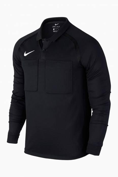 Koszulka Nike Dry Referee Top LS