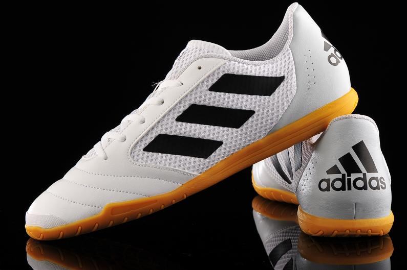 Ordenador portátil apoyo impacto  adidas ACE 17.4 Sala BY1956   R-GOL.com - Football boots & equipment