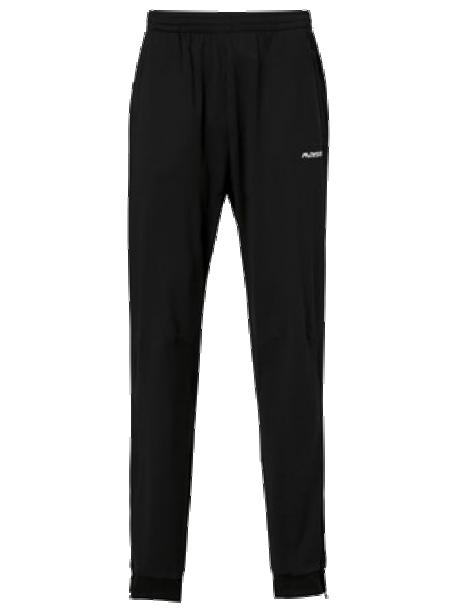 Spodnie Masita Junior