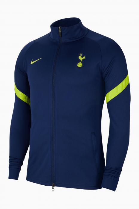 Mikina Nike Tottenham Hotspur Dry Strike