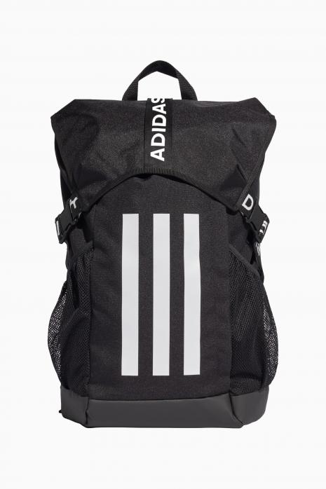 Plecak adidas 4ATHLTS