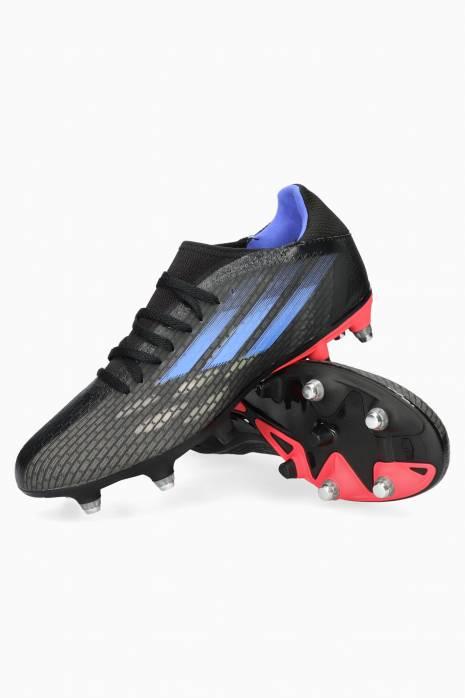 adidas X Speedflow.3 SG