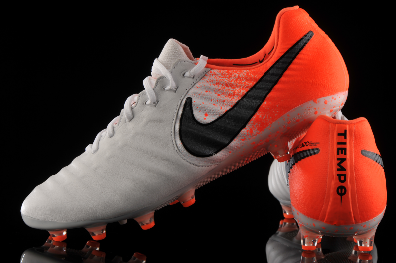 Jajaja Geometría Profesor de escuela  Nike Tiempo Legend 7 Elite AG-PRO | R-GOL.com - Football boots & equipment