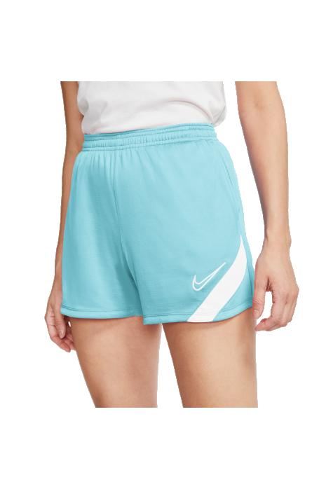 Šortky Nike Dry Academy Pro Women