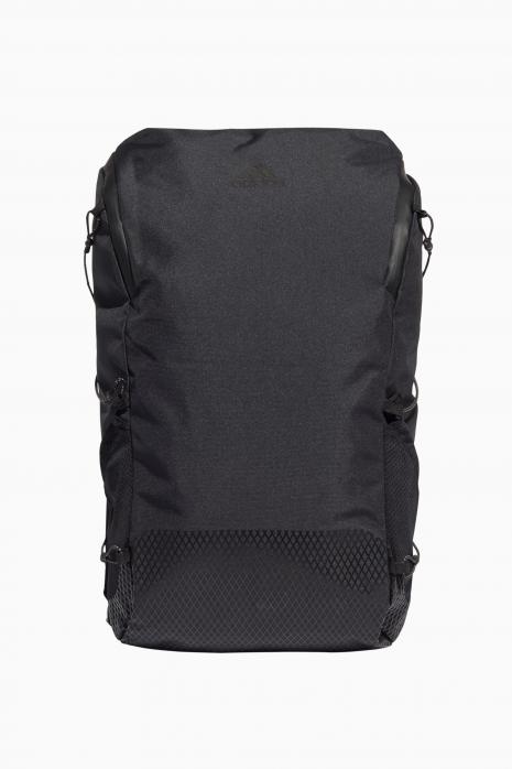Plecak adidas 4CMTE AEROREADY Active