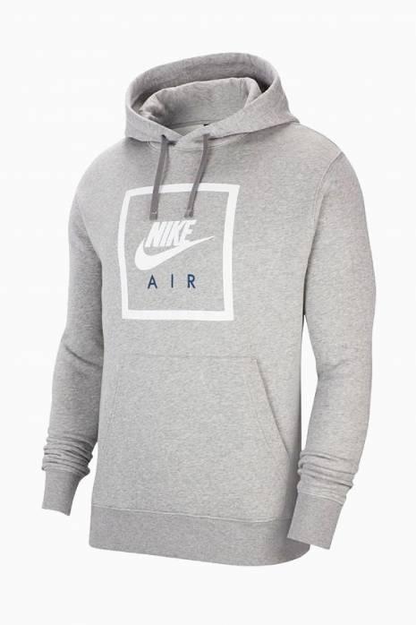 Bluza Nike NSW Air 5 Hoodie