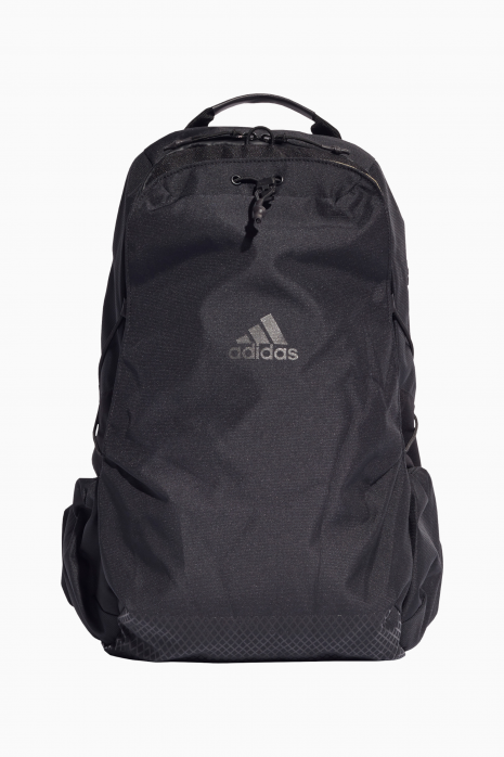 Plecak adidas 4CMTE AEROREADY ID