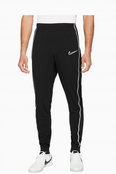 Spodnie Nike Dri-FIT Academy Track