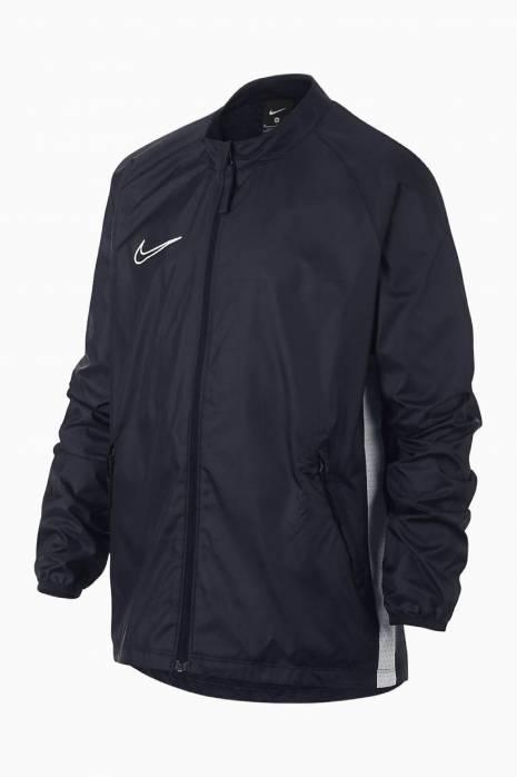 Bunda Nike Repel Academy Junior
