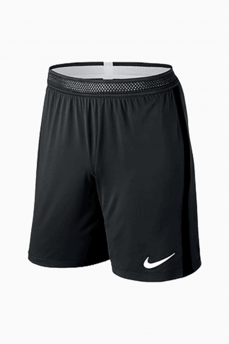 Šortky Nike Vapor I Short