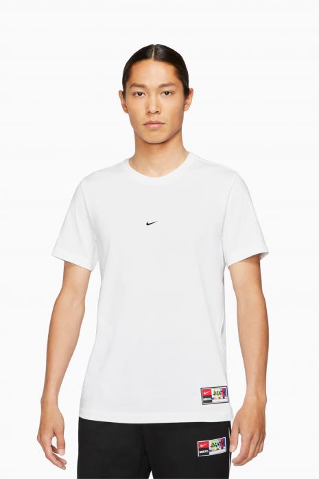 Tričko Nike F.C. Tee Seasonal