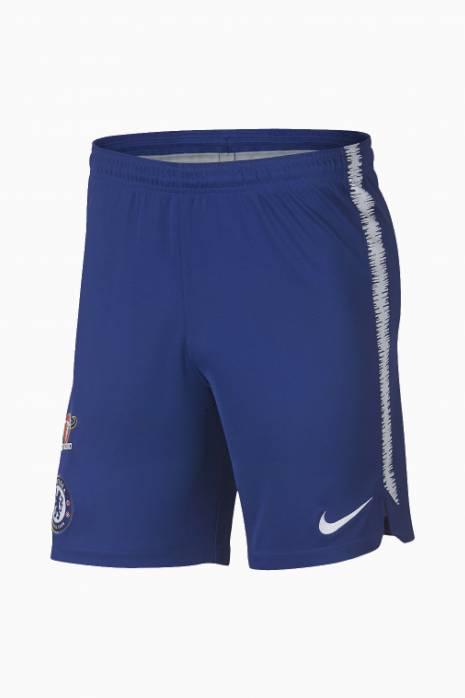 Spodenki Nike Chelsea FC Squad 18/19