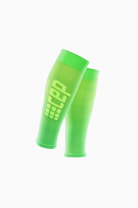 Kompresní návleky CEP Ultralight Calf Sleeves