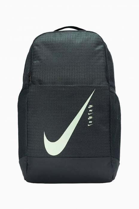 Plecak Nike Brasilia 9.0