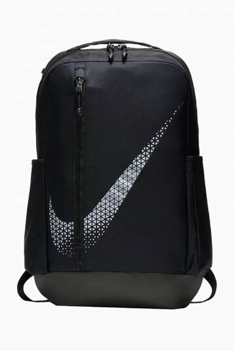Plecak Nike Vapor Power