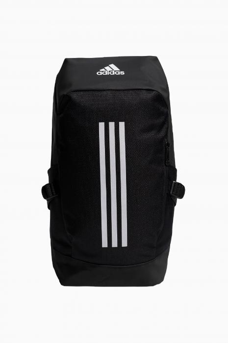Batoh adidas Endurance Packing System Backpack 20