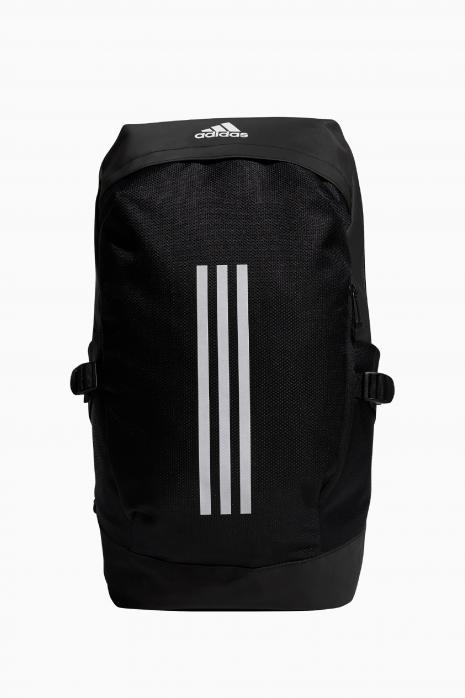 Batoh adidas Endurance Packing System Backpack 30