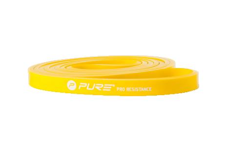 Odporová guma Pure2Improve Pro Light 02151