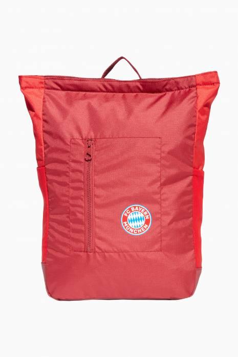 Batoh adidas FC Bayern