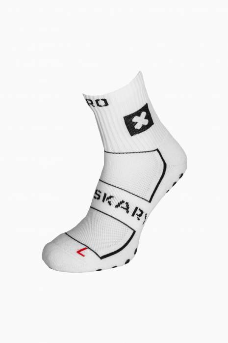 Ponožky Proskary Comfort