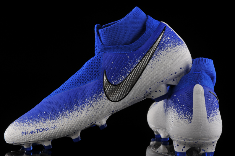 Nike Phantom VSN Elite DF FG | R-GOL
