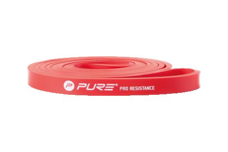 Odporová guma Pure2Improve Pro Medium