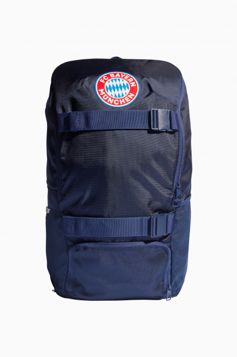 Batoh adidas FC Bayern 21/22 ID
