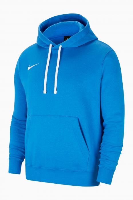 Bluza Nike Crew Fleece Park 20