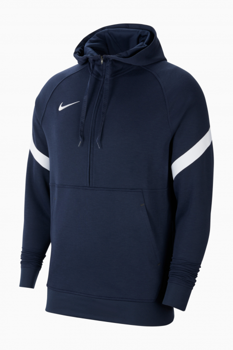 Bluza Nike Dry Strike Fleece 21