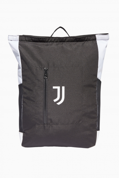 Batoh adidas Juventus