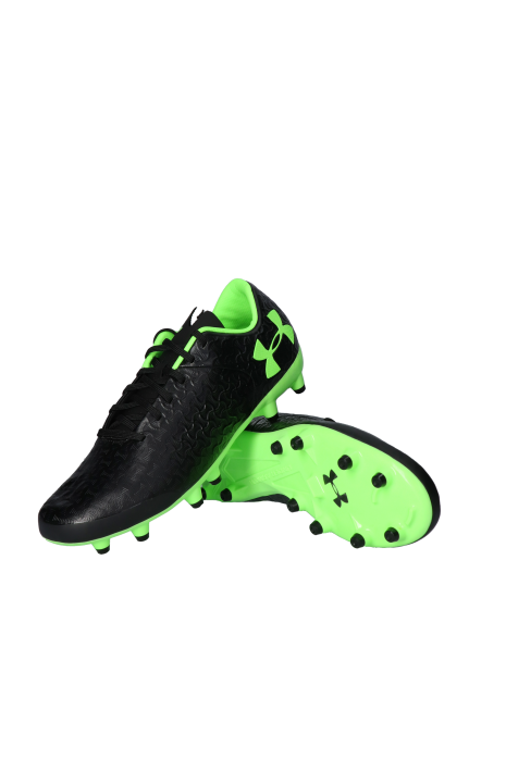 Lisovky Under Armour Magnetico Premiere FG