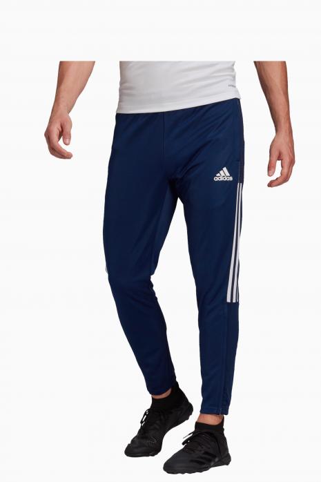 Pantaloni adidas Tiro 21 Track