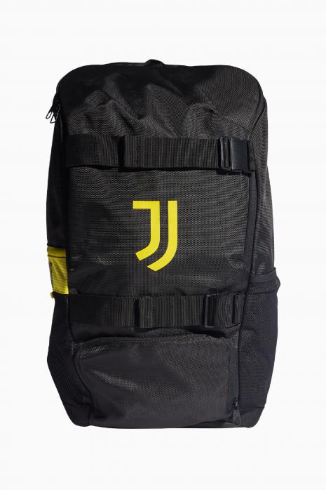 Batoh adidas Juventus Turin ID