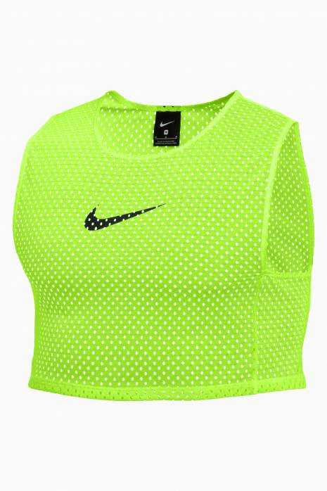 Rozlišovací dres Nike Dri-FIT Park Bib