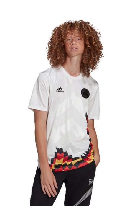 Tričko adidas Tan Advanced