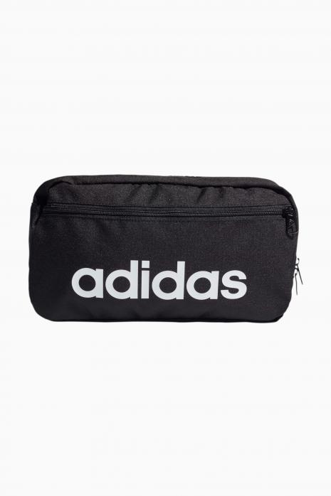 Taštička adidas Essentials Logo Shoulder Bag