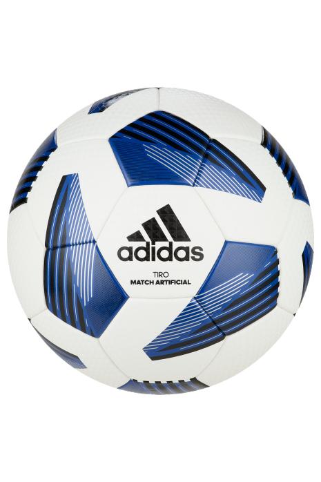 Lopta adidas Tiro League ART veľkosť 4
