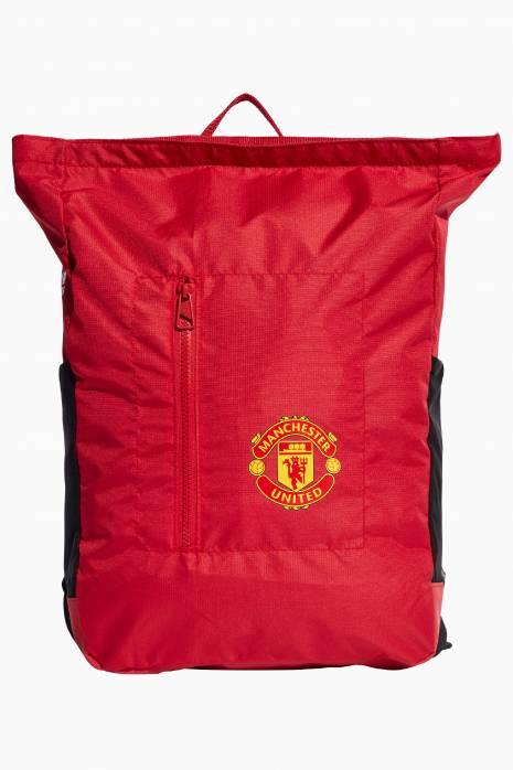Batoh adidas Manchester United 21/22