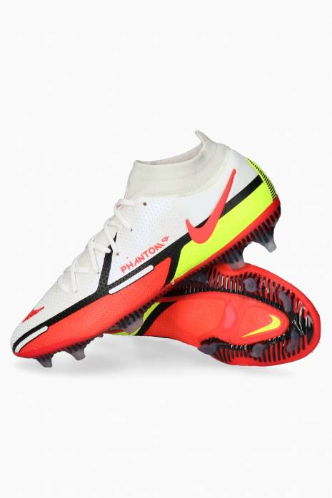 Korki Nike Phantom GT2 Elite DF FG