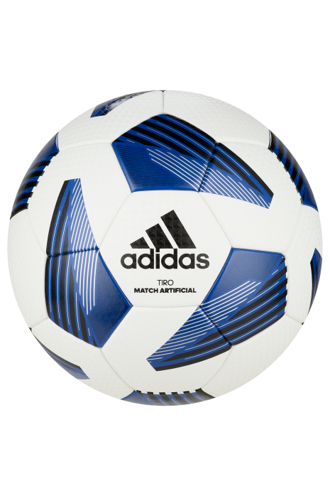 Lopta adidas Tiro League ART veľkosť 5